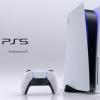 【年内発売?】PlayStation 5
