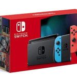 【本日12時迄】ソフマップ Nintendo Switch 抽選販売