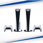 【今日11時~ソニスト】PlayStation®5 抽選販売 応募開始