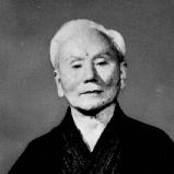 karate Funakoshi-sml