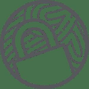 zen-icons-lock-closed