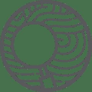 zen-icons-search