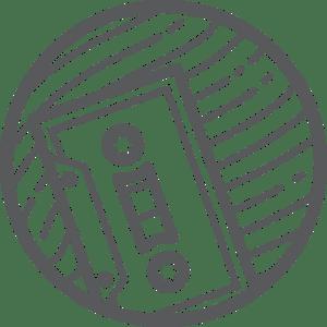 zen-icons-tape