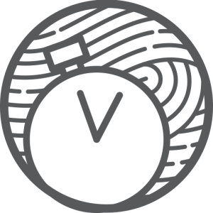 zen-icons-timer
