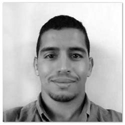 Mohamed EL FADILI250