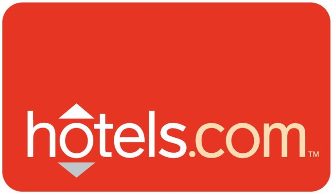 Hotels.com 8月專屬優惠:全球旅館住宿訂房 5 折限時促銷(折扣碼)