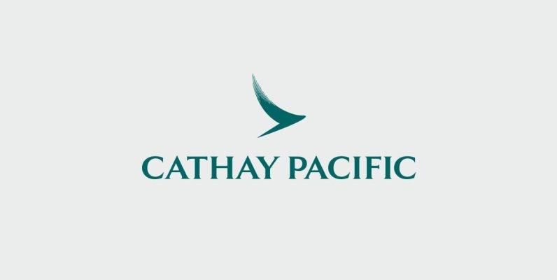 國泰航空 2018/11 早鳥優惠方案:國際機票 58 折起 2019 暢遊全球