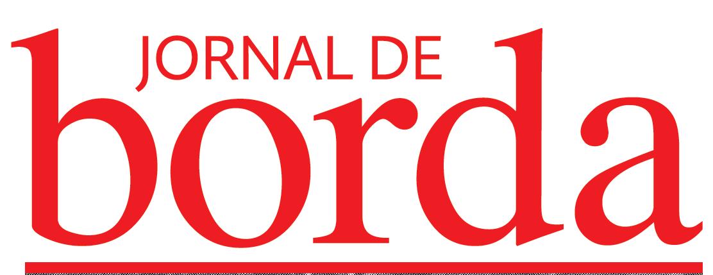 https://i0.wp.com/tendadelivros.org/jornaldeborda/wp-content/uploads/2017/04/Captura-de-Tela-2017-04-02-a%CC%80s-17.23.33.png