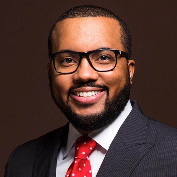 Board Member - Dr. Phillip L Pointer Sr. - President