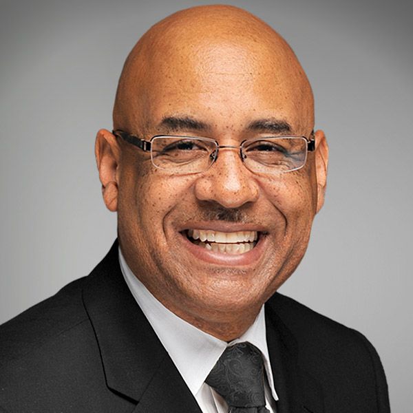 Board Member - Lamar D. Bailey - Vice President