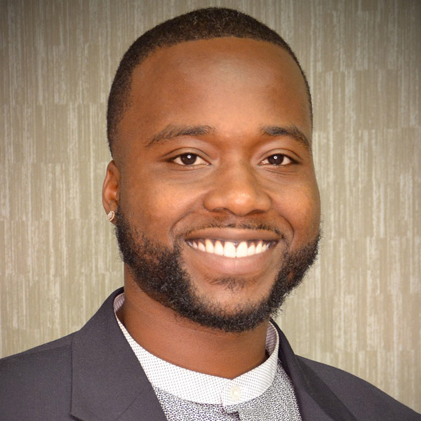 Jonathon Green - Lead Teacher