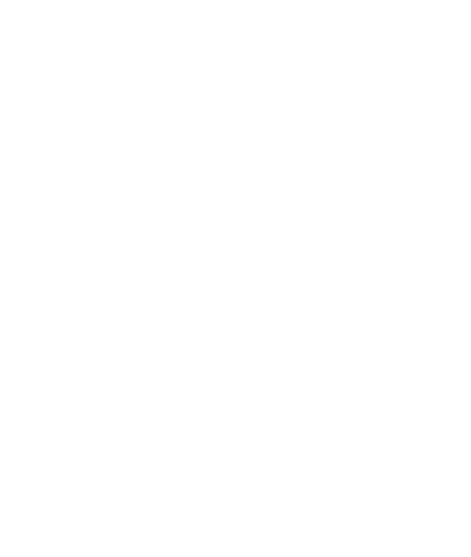 Tendaji CDC - Logo Mark - Bkgd