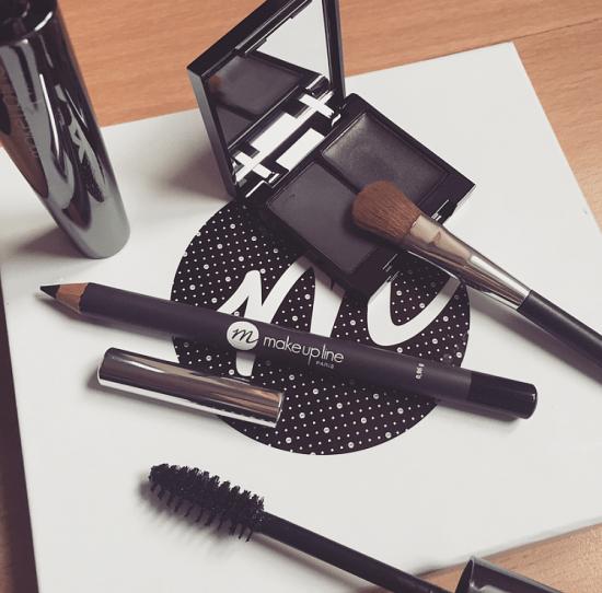 makeup line2