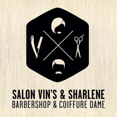 vins sharlne le nouveau salon de coiffure tendance toulouse - Coiffeur Coloriste Toulouse