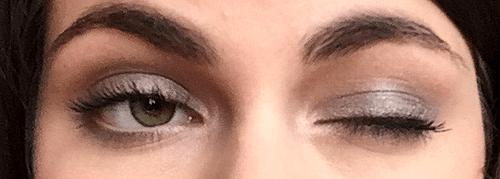 tutoriel makeup taupe 6