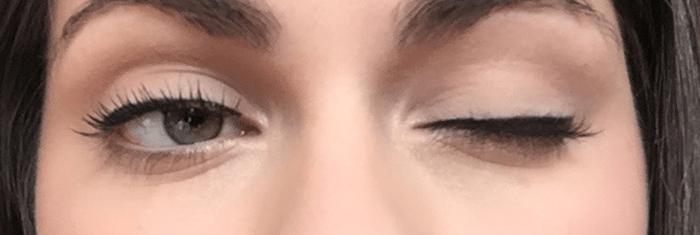 make-up pour tous les jours