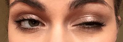 maquillalia tendance clemence 11