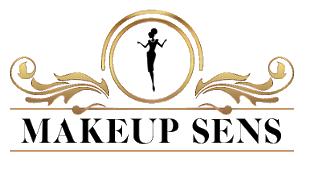makeup sens