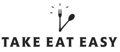 take eat easy2