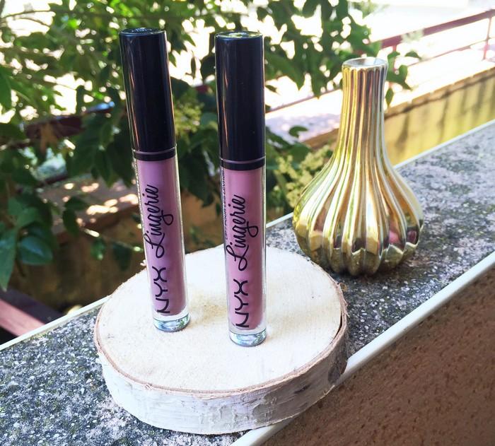 lip lingerie nyx 2
