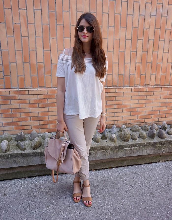 look beige 4