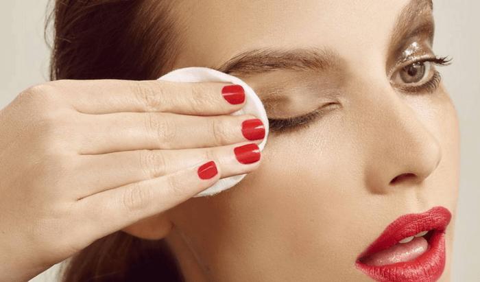 erreurs maquillage 4