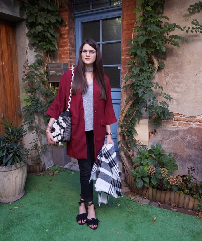 look d'automne 9