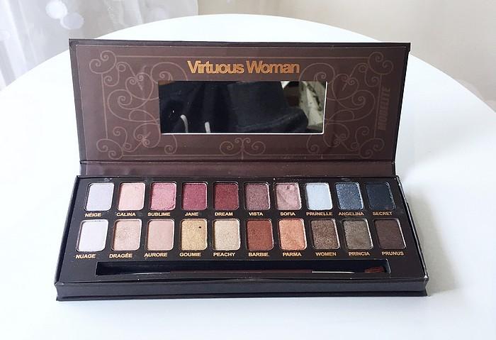 palette-virtous-woman-modelite-4