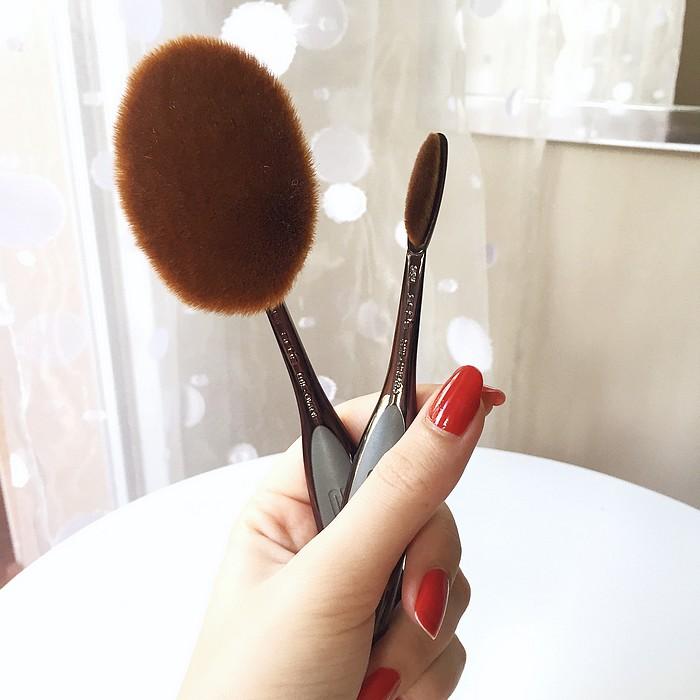 pinceaux-artis-brush-1