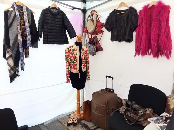 blogtrip-andorra-shopping-festival-65