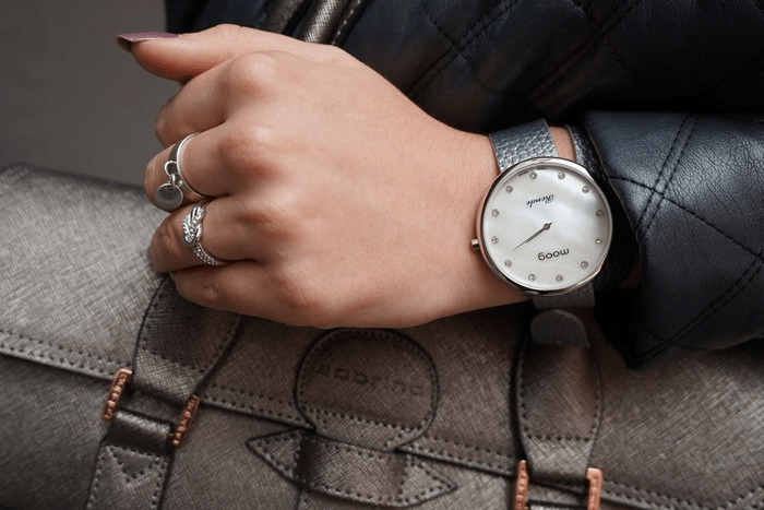 look-back-to-black-zoom-montre