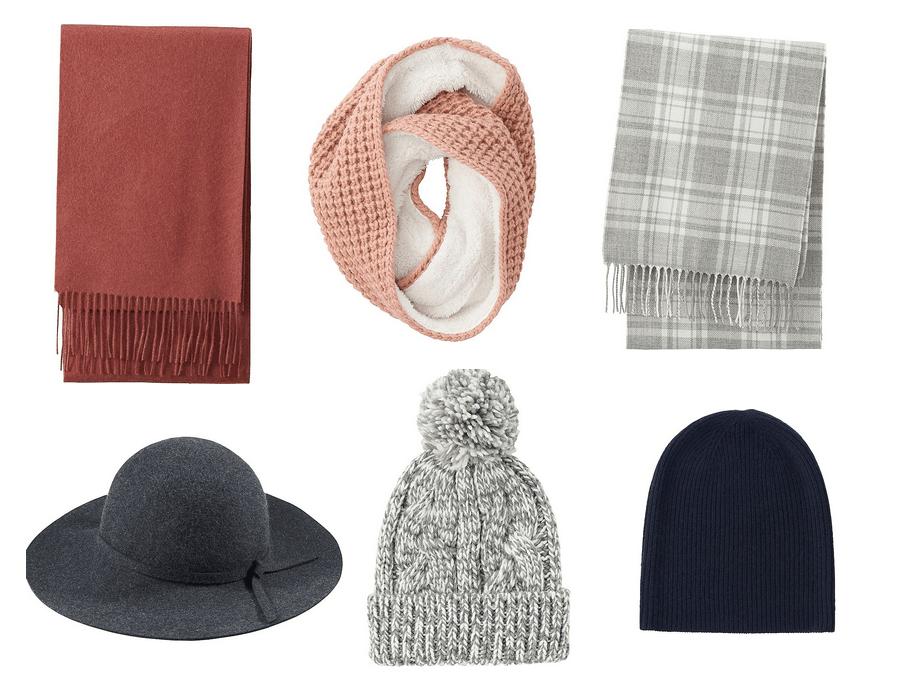 chapeaux-uniqlo