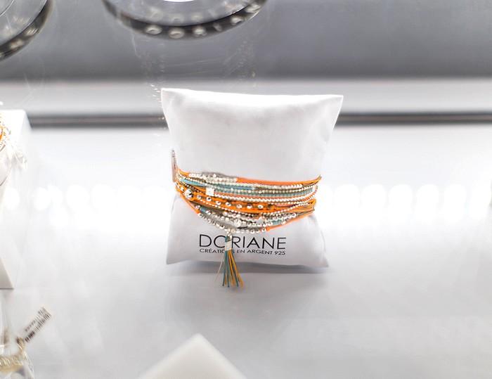 doriane-bijoux-6