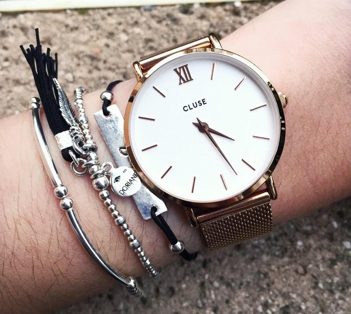 look-ballerines-talons-zoom-bijoux-montre