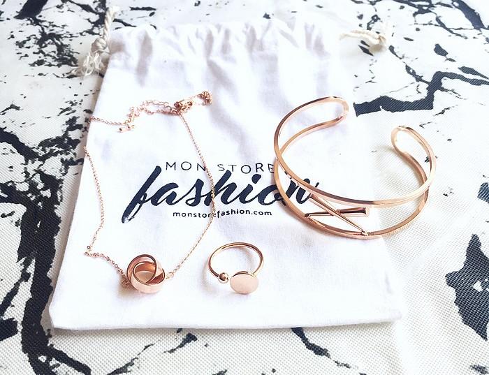 Mon Store Fashion 5