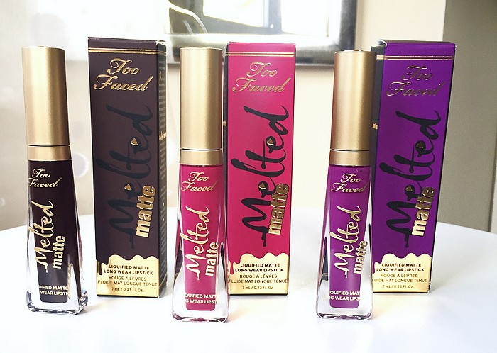 toofaced-collection-automne-9
