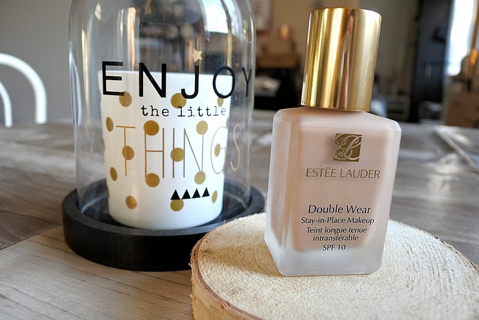Double Wear estee-lauder-5