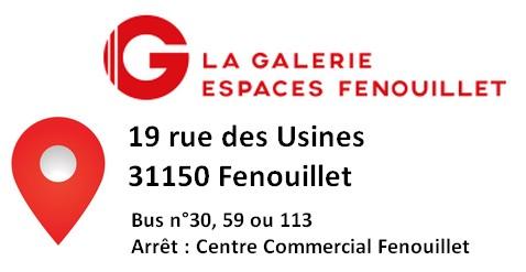 g-la-galerie-espaces-fenouilet