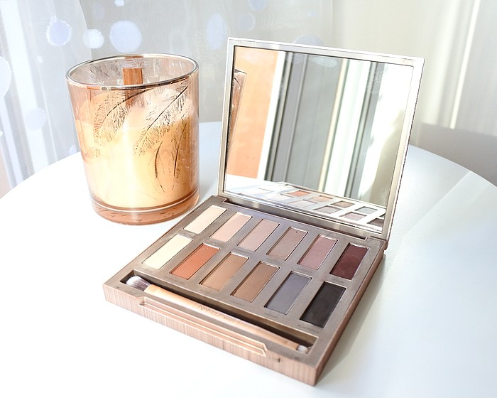 naked Ultimate Basics urban-decay-4