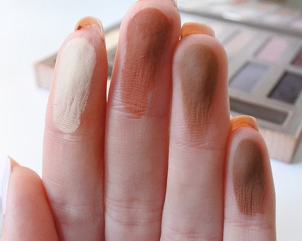 naked-ultimate-basics-urban-decay-8