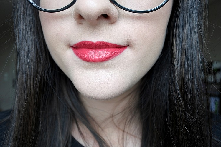 Zoom sur les Best-seller de Neve Cosmetics