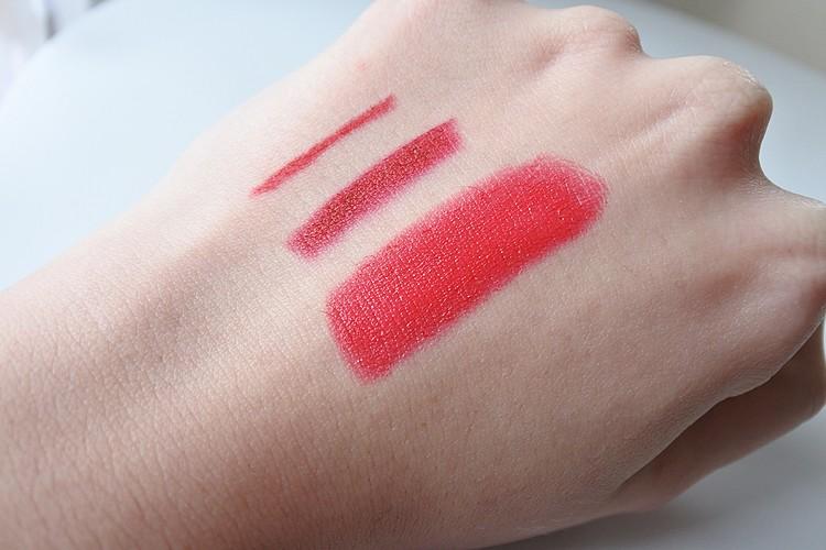 Zoom sur les Best-seller de Neve Cosmetics