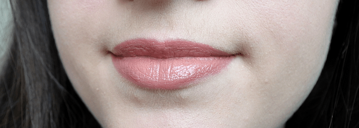 Ultra HD Gel Lipcolor de Revlon