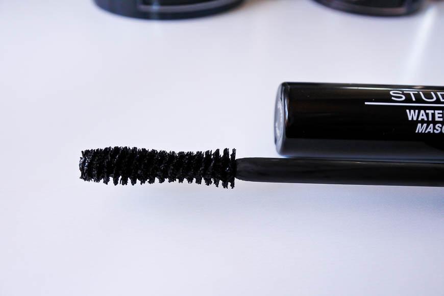 revue maquillage studio make up tendance clémence