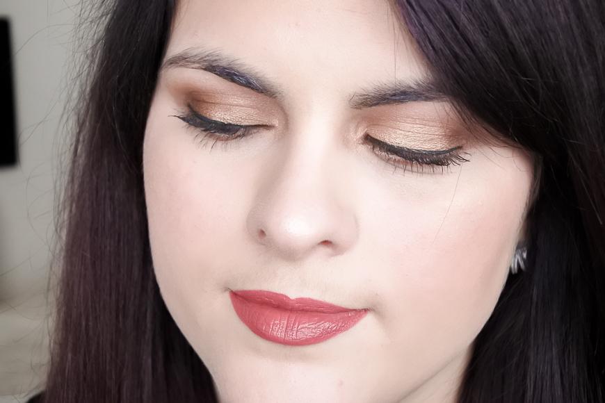 Mes abonnées Instagram choisissent mon make-up !