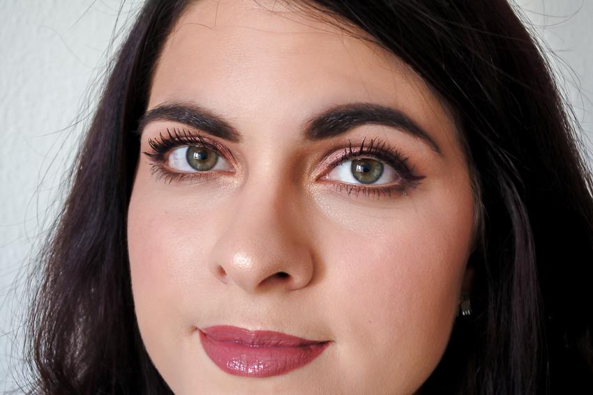 Les nouveautés pour les sourcils Kat Von D