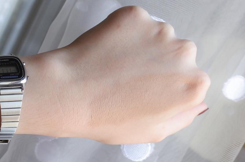 Le nouveau fond de teint Insta-Filter Revlon