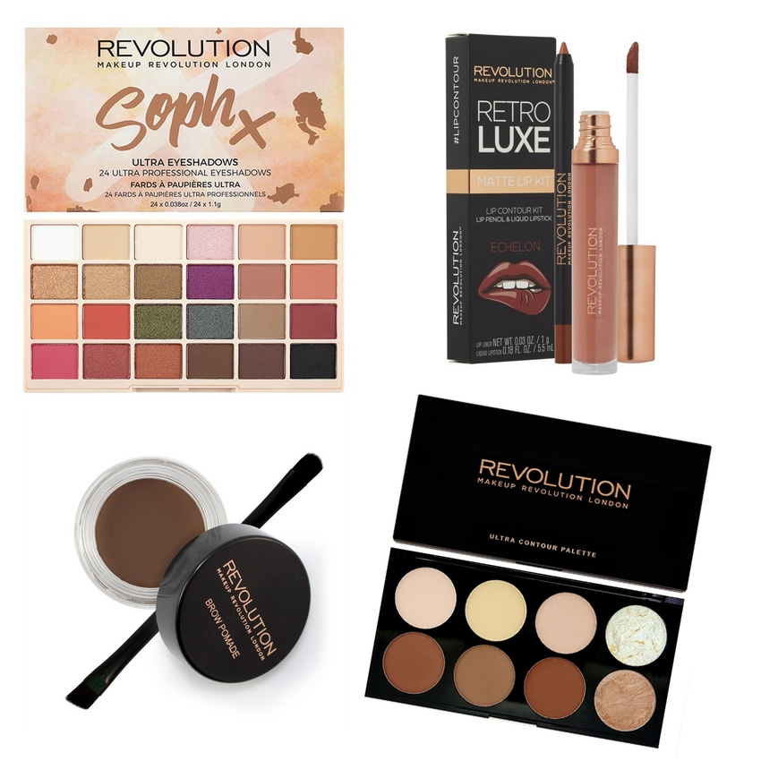 SÉLECTION SHOPPING • Le meilleur d'Amazon Beauty