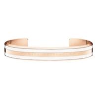 Classic Bracelet rosegold DW