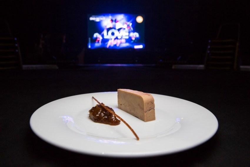 Love Must Go On Saison 2 : le Dîner-Spectacle du Casino Barrière Toulouse